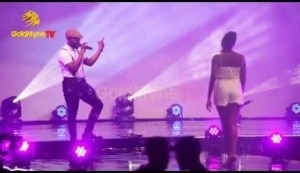 Video: FALZ AND SIMI